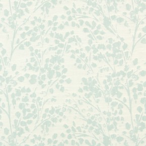 Prestigious Textiles Andiamo Lilla Spearmint Made to Measure Curtains