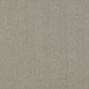 Prestigious Textiles Winderemere Lindale Granite Curtain Fabric