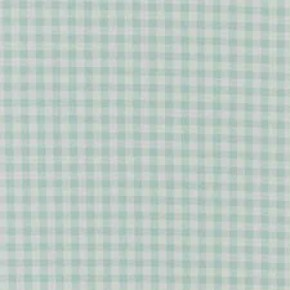 Clarke and Clarke Glenmore Loch Duckegg Curtain Fabric