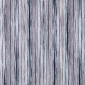 Prestigious Textiles Provence Loiret Clover Curtain Fabric