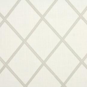 Prestigious Textiles Andiamo Lorenza Oatmeal Curtain Fabric