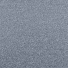 Clarke and Clarke Imperiale Lucania Chicory Curtain Fabric