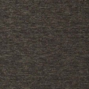 Clarke and Clarke Imperiale Lucania Ebony Curtain Fabric