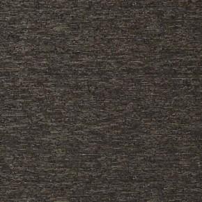 Clarke and Clarke Imperiale Lucania Ebony Curtain Fabric