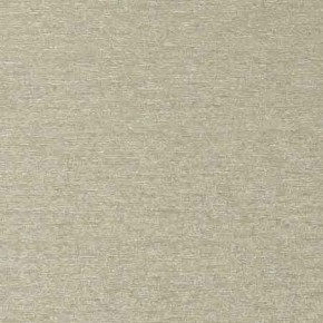 Clarke and Clarke Imperiale Lucania Linen Curtain Fabric