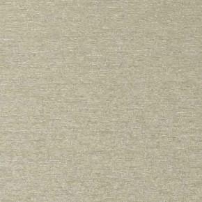 Clarke and Clarke Imperiale Lucania Linen Curtain Fabric