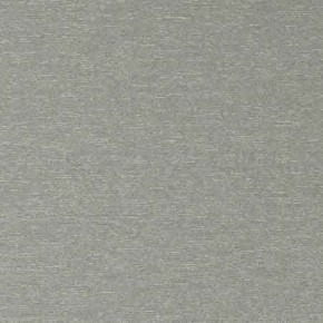 Clarke and Clarke Imperiale Lucania Mineral Curtain Fabric