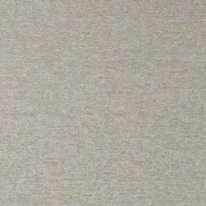 Clarke and Clarke Imperiale Lucania Pebble Curtain Fabric