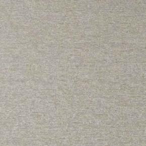 Clarke and Clarke Imperiale Lucania Pebble Curtain Fabric