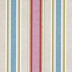 Clarke and Clarke Octavia Luella Summer Curtain Fabric