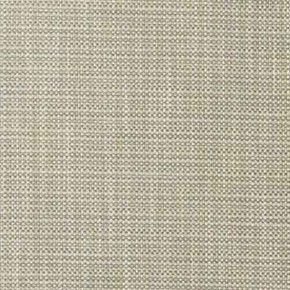 Clarke and Clarke Chateau Madeline Linen Curtain Fabric