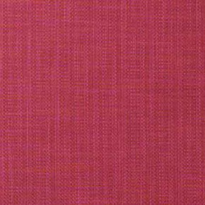 Clarke and Clarke Chateau Madeline Sunset Curtain Fabric