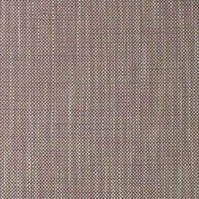 Clarke and Clarke Chateau Madeline Violet Curtain Fabric