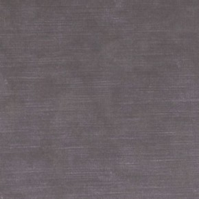 Clarke and Clarke Majestic Velvet Charcoal Curtain Fabric