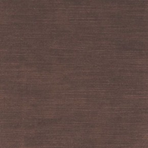 Clarke and Clarke Majestic Velvet Chestnut Curtain Fabric