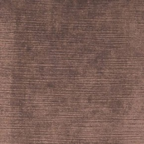 Clarke and Clarke Majestic Velvet Heather Curtain Fabric