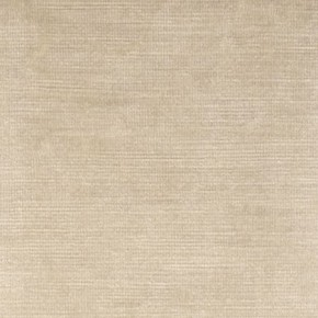 Clarke and Clarke Majestic Velvet Linen Curtain Fabric