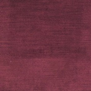 Clarke and Clarke Majestic Velvet Port Curtain Fabric