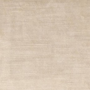 Clarke and Clarke Majestic Velvet Wheat Curtain Fabric