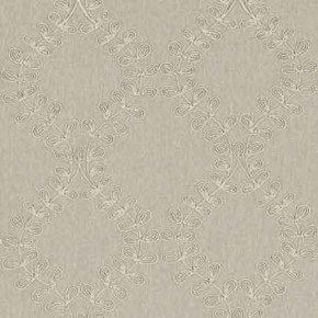 Clarke and Clarke Richmond Malham Linen Curtain Fabric