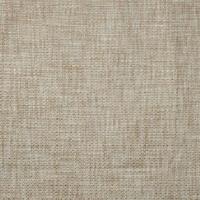 Prestigious Textiles Herriot Malton Chalk Curtain Fabric