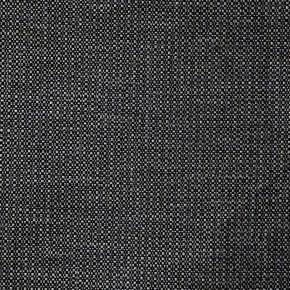 Prestigious Textiles Herriot Malton Cinder Curtain Fabric