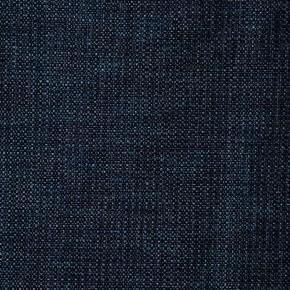 Prestigious Textiles Herriot Malton Denim Curtain Fabric