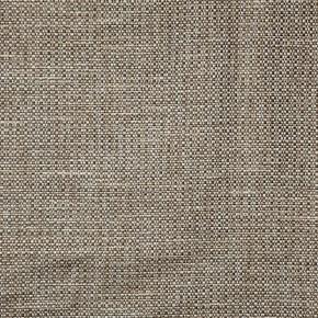 Prestigious Textiles Herriot Malton Flax Curtain Fabric