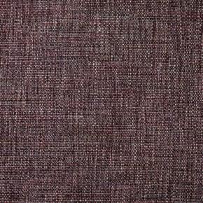Prestigious Textiles Herriot Malton Heather Curtain Fabric