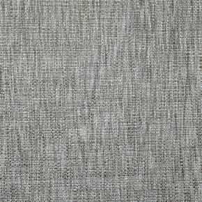 Prestigious Textiles Herriot Malton Limestone Curtain Fabric