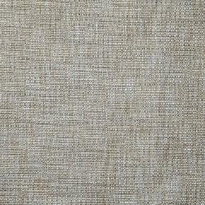 Prestigious Textiles Herriot Malton Linen Curtain Fabric