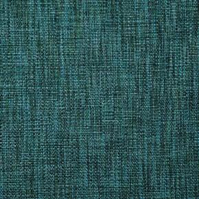 Prestigious Textiles Herriot Malton Marine Curtain Fabric