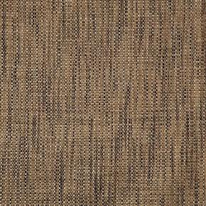 Prestigious Textiles Herriot Malton Sandstone Curtain Fabric