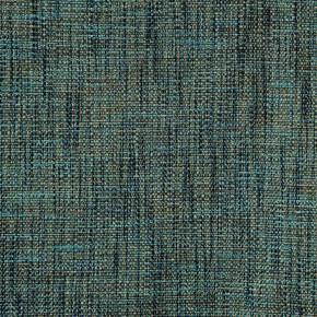 Prestigious Textiles Herriot Malton Topaz Curtain Fabric