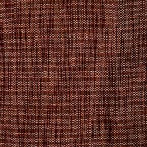 Prestigious Textiles Herriot Malton Tundra Curtain Fabric