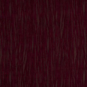 Clarke and Clarke Mandalay Bordeaux Roman Blind