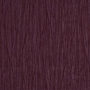 Clarke and Clarke Mandalay Damson Roman Blind