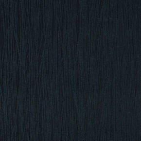 Clarke and Clarke Mandalay Midnight Made to Measure Curtains
