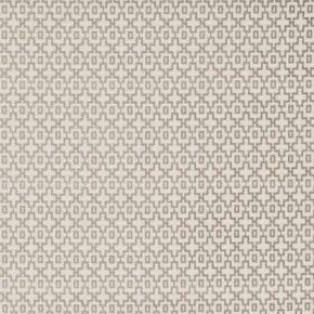 Clarke and Clarke Latour Mansour Taupe Made to Measure Curtains