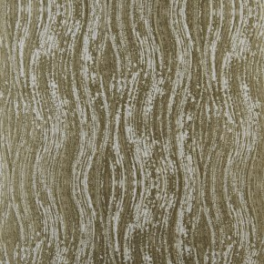 Prestigious Clarke Cosmopolitan Marble Avocado Curtain Fabric