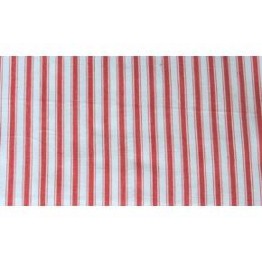 Prestigious Textiles Maritime Marine Red Cushion Covers