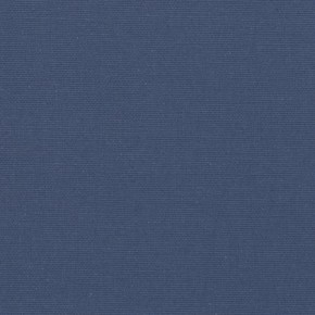Clarke and Clarke Storybook Marley Navy Made to Measure Curtains