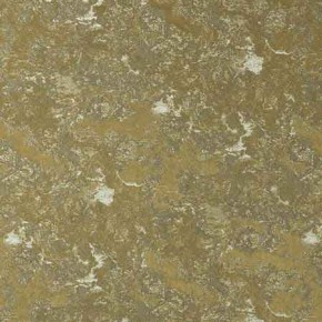 Clarke and Clarke Imperiale Marmo Antique Curtain Fabric