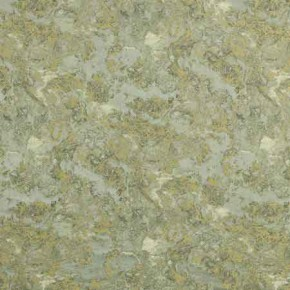 Clarke and Clarke Imperiale Marmo Mineral Curtain Fabric