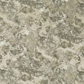Clarke and Clarke Imperiale Marmo Taupe Curtain Fabric