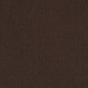 Clarke and Clarke Portfolio Martinique Espresso Curtain Fabric
