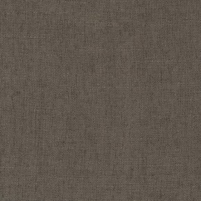 Clarke and Clarke Portfolio Martinique Pewter Made to Measure Curtains