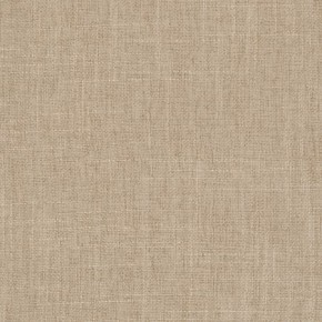 Clarke and Clarke Portfolio Martinique Sand Curtain Fabric