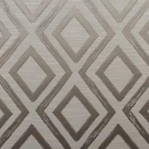 Prestigious Textiles Eden Matico Mushroom Curtain Fabric