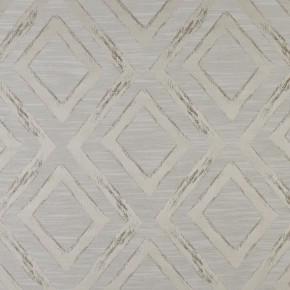 Prestigious Textiles Eden Matico Praline Curtain Fabric